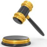 символ защиты прав